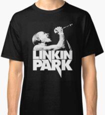 CHESTER BENNINGTON Classic T-Shirt
