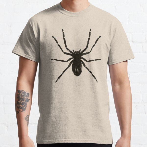 The Tarantula Classic T-Shirt