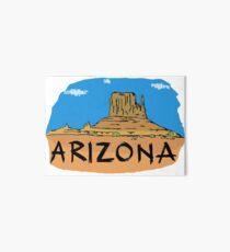Arizona Art Board