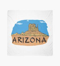 Arizona Scarf