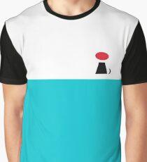 IncrediBoy Graphic T-Shirt