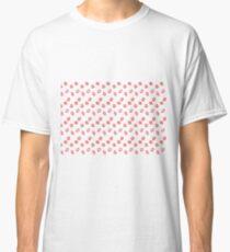 Kussmund Classic T-Shirt