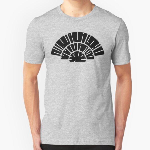 Punch It! Slim Fit T-Shirt