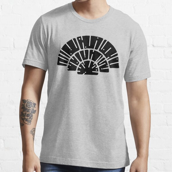 Punch It! Essential T-Shirt