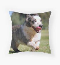 Mundy Throw Pillow