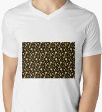 The winner takes it all! Men's V-Neck T-Shirt