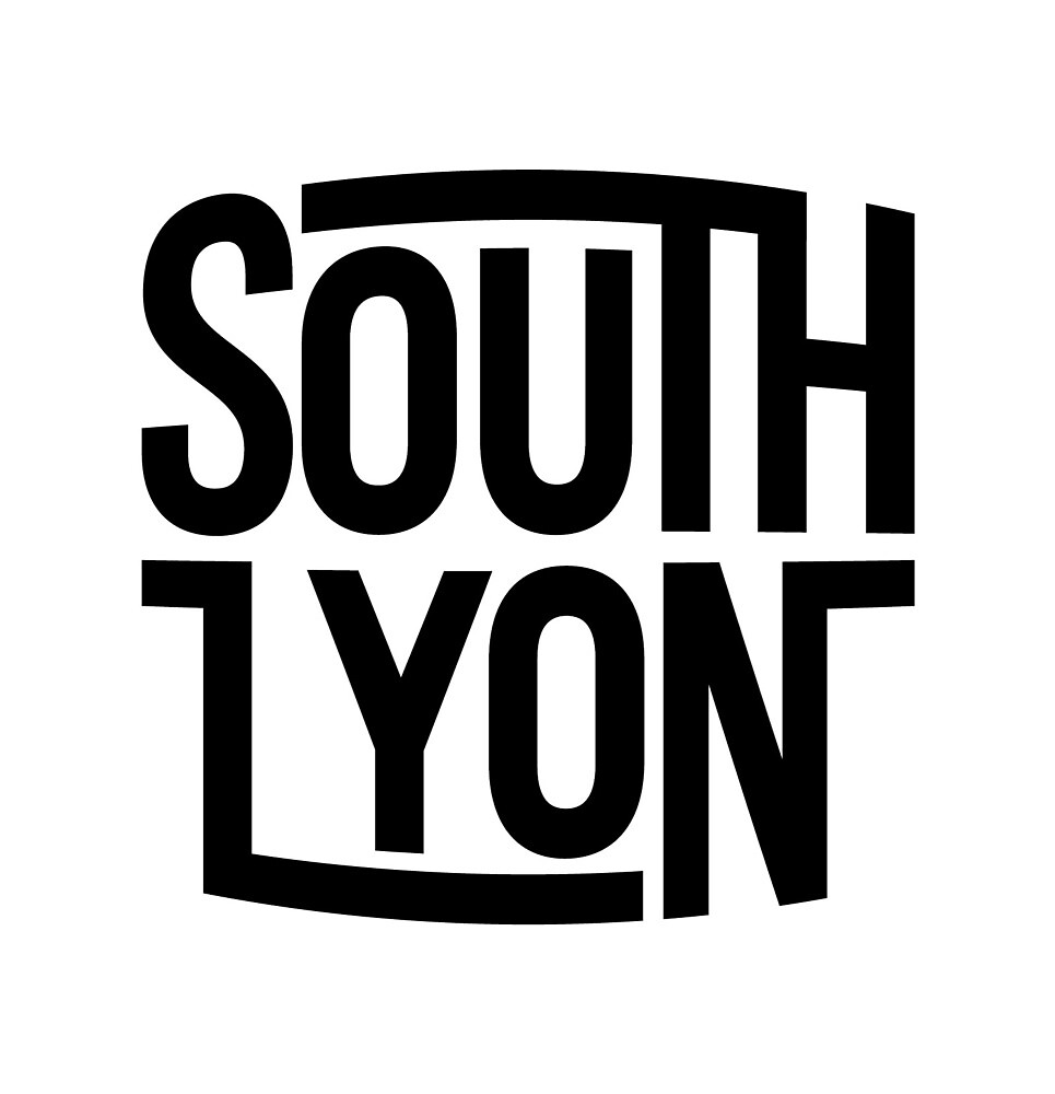 South Lyon by FiveMileDesign