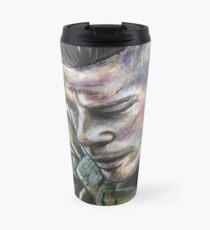 Fury Travel Mug