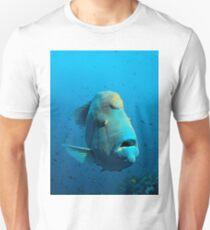 Nappi T-Shirt