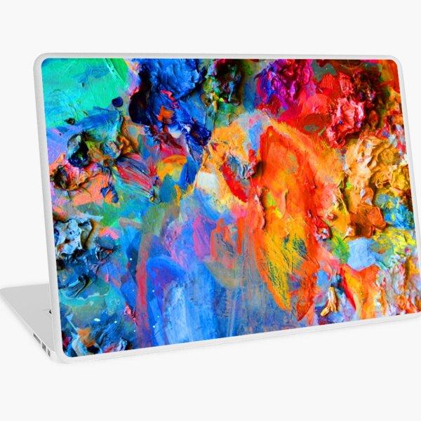 Wallpaper Laptop Skins Redbubble