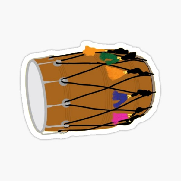 Free Indian Dance Cliparts, Download Free Clip Art, Free Clip Art on Clipart  Library