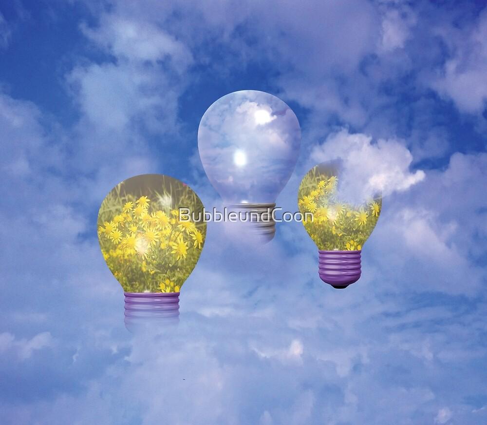 Energie Natürlich von Stefanie Keller