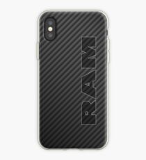 new concept 6be11 5f7a9 Dodge Ram iPhone cases & covers for XS/XS Max, XR, X, 8/8 Plus, 7/7 ...