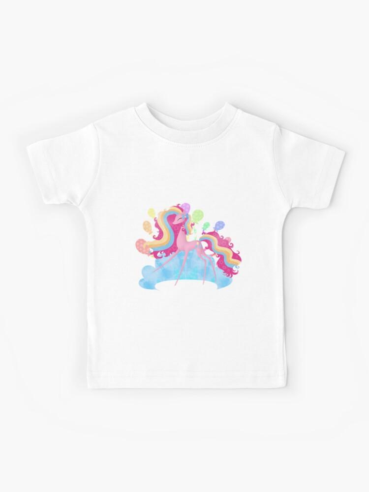 L/'élément de rire T-Shirt