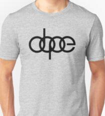 AUDI DOPE T-Shirt
