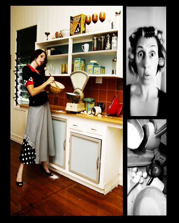 domestic godless by oopyphotography