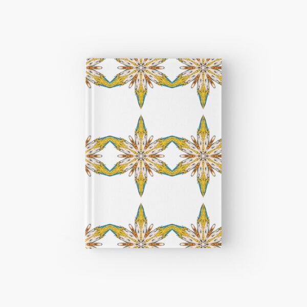pattern, design, tracery, weave, decoration, motif, marking, ornament, ornamentation, #pattern, #design, #tracery, #weave, #decoration, #motif, #marking, #ornament, #ornamentation Hardcover Journal