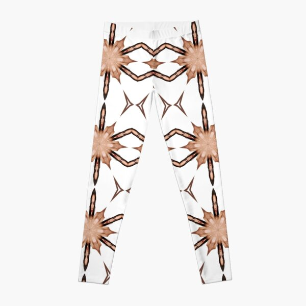 pattern, design, tracery, weave, decoration, motif, marking, ornament, ornamentation, #pattern, #design, #tracery, #weave, #decoration, #motif, #marking, #ornament, #ornamentation Leggings