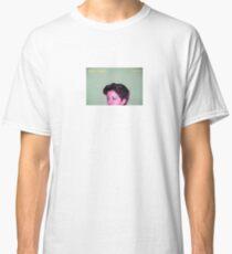 BOY PABLO-LOSING YOU Classic T-Shirt