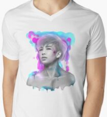 Splat! T-Shirt
