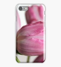 Spring Greetings IV iPhone Case/Skin