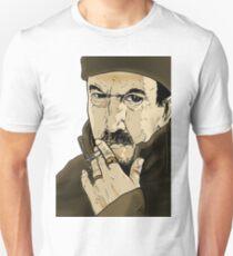 Smokey Joe T-Shirt