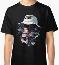 Jhus Classic T-Shirt