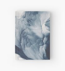 A Lonely Life Hardcover Journal