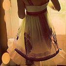 twirl by Morgan Kendall