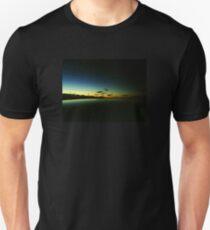 Dusk Palette T-Shirt