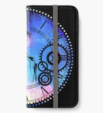 Steins;Gate Loving mix colors iPhone Wallet/Case/Skin