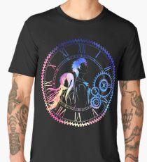 Steins;Gate Loving mix colors Men's Premium T-Shirt
