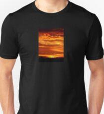 Blazing Skies T-Shirt