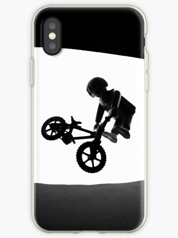 coque iphone 5 bmx