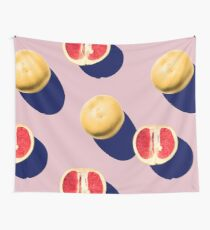 Fruit 15 Wall Tapestry