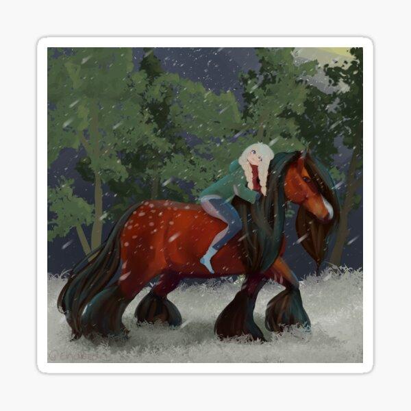 Muschis pferde Blasen: 2,458,605
