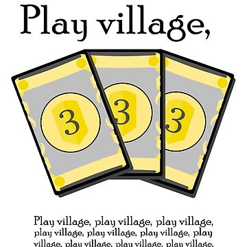 Play Village Dominion by Zayter