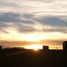 Alabama Skies by trisha22