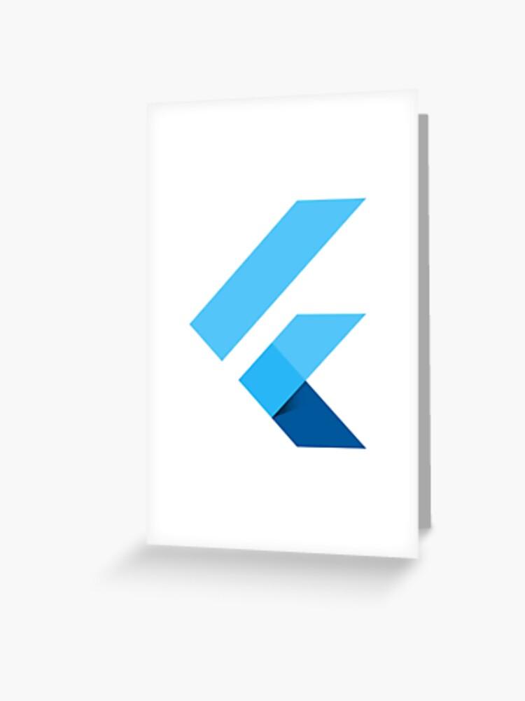 Flutter | Greeting Card