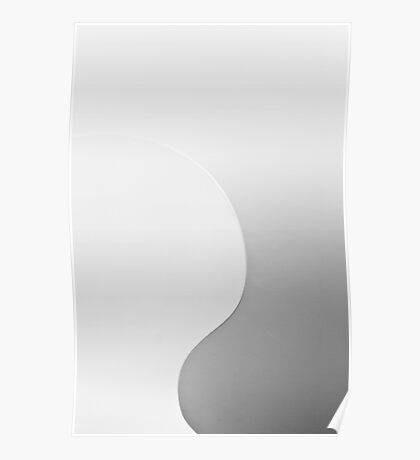 Classic Curves Poster