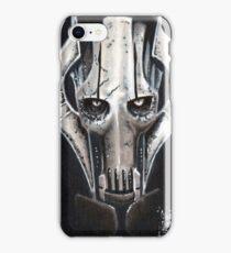 General iPhone Case/Skin