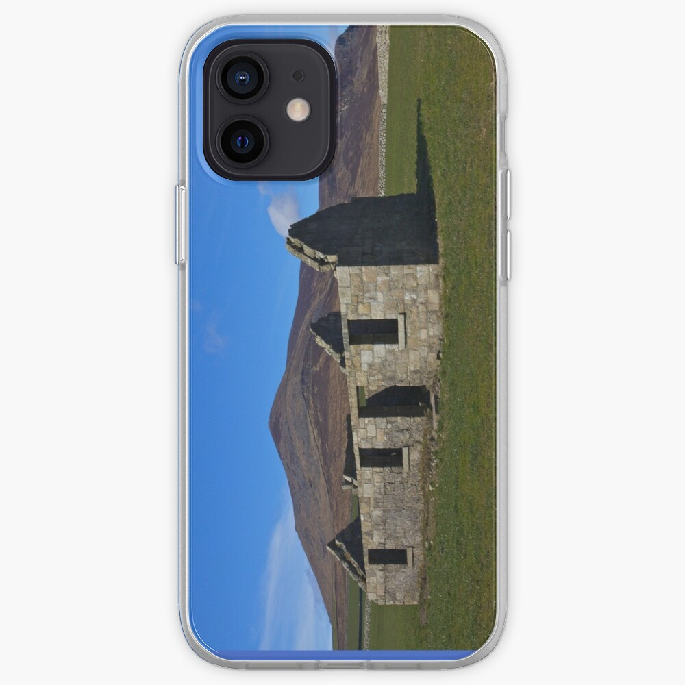 Above Us only Sky iPhone Case & Cover