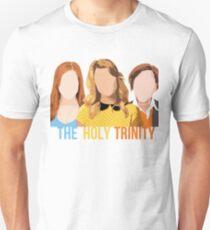 The Holy Trinity Appreciation  T-Shirt