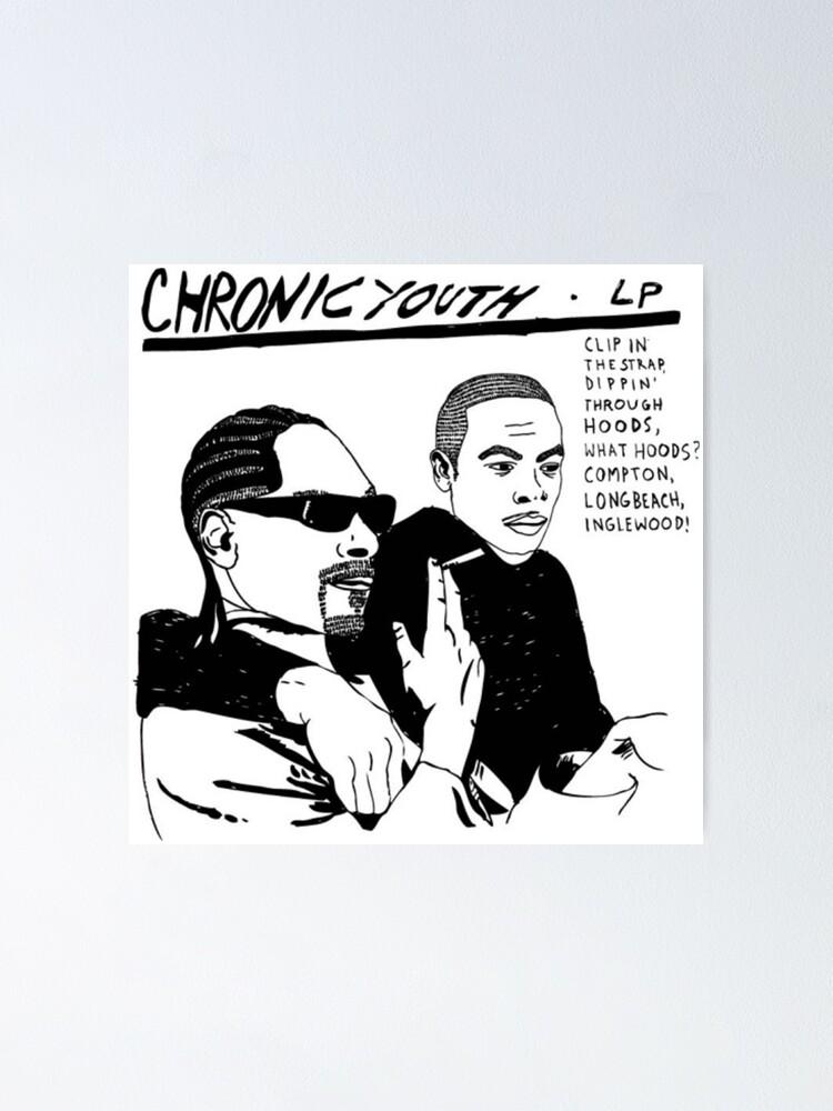 POSTER Chronic