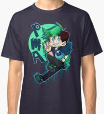 PMA: Jacksepticeye Classic T-Shirt