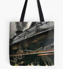The Lancashire Fusilier Tote Bag