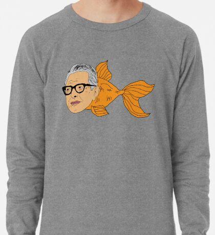 Jeff Goldfish Lightweight Sweatshirt