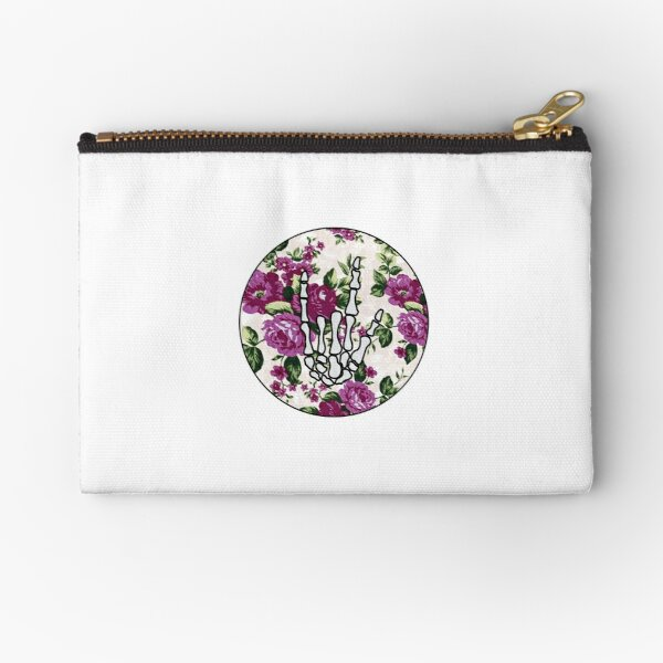 Coin bag Geometric,Mixed Mosaic Figures Vivid Nature Inspired Kids Girls Hippie Contrast Design,Multicolor,Womens Wallets