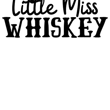Little Miss Whiskey | Drinks Cocktail Food by RoadRescuer