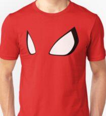 Minimal Spidey Unisex T-Shirt